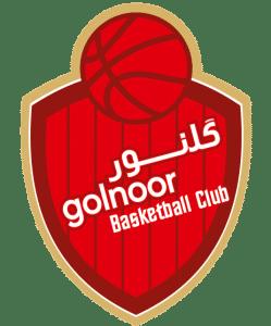 گلنور ، باشگاه بسکتبال اصفهان