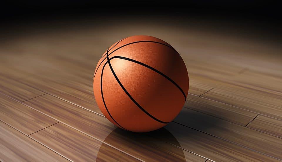 آغاز کلاسهای آموزش بسکتبال