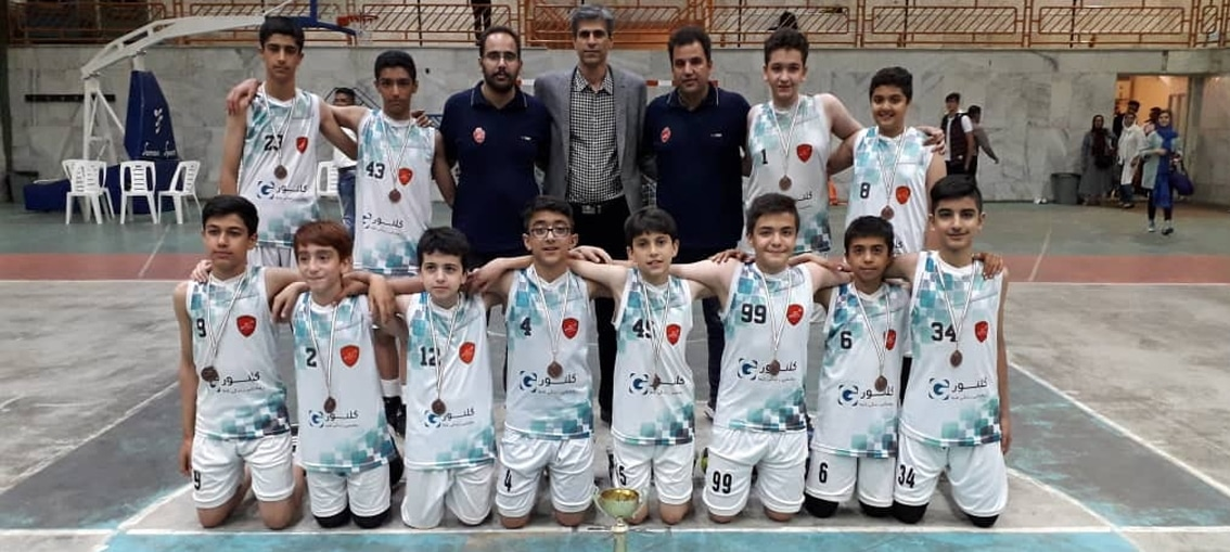 basketball_golnoor_esfahan_28298